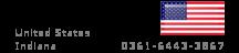 Randombob-omb4761
