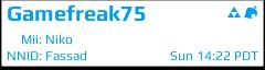 Gamefreak75